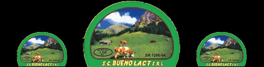 BuenoLact